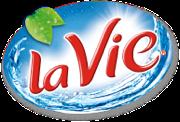 Cung cấp nước khoáng Lavie giá rẻ TPHCM